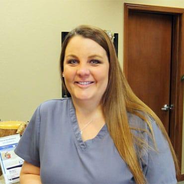 Staff Lacy Michael Kierl Orthodontics in Oklahoma City Pauls Valley El Reno OK